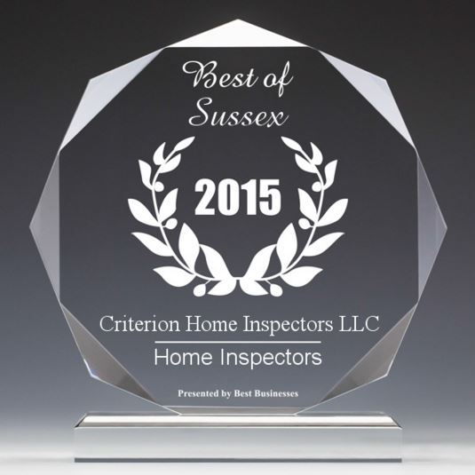Best Home Inspector, Sussex, WI